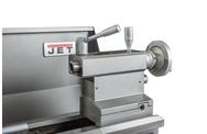 Jet BD-11G Настольный токарный станок Jet Токарно-винторезные Токарные станки