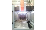Rifa RFMP6030 Двухколонный обрабатывающий центр Rifa Портальные Фрезерные станки