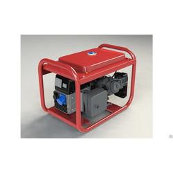 Вепрь АБП 7/4-T400/230 ВX-БСГ (380В) Генератор бензиновый Вепрь Бензиновые Генераторы