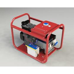 Вепрь АБП 6-230 ВX-БГ Генератор бензиновый Вепрь Бензиновые Генераторы