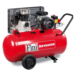 Fini MK 103-90-3M Компрессор поршневой Fini Поршневые Компрессоры