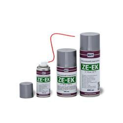 RHT ZE-EK Технический очиститель 100мл RHT Автохимия Автомойка