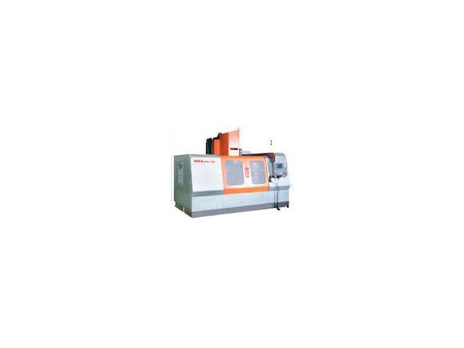 Rifa RFMV1700 Вертикальный центр механической обработки с ЧПУ Rifa Станки с ЧПУ Фрезерные станки